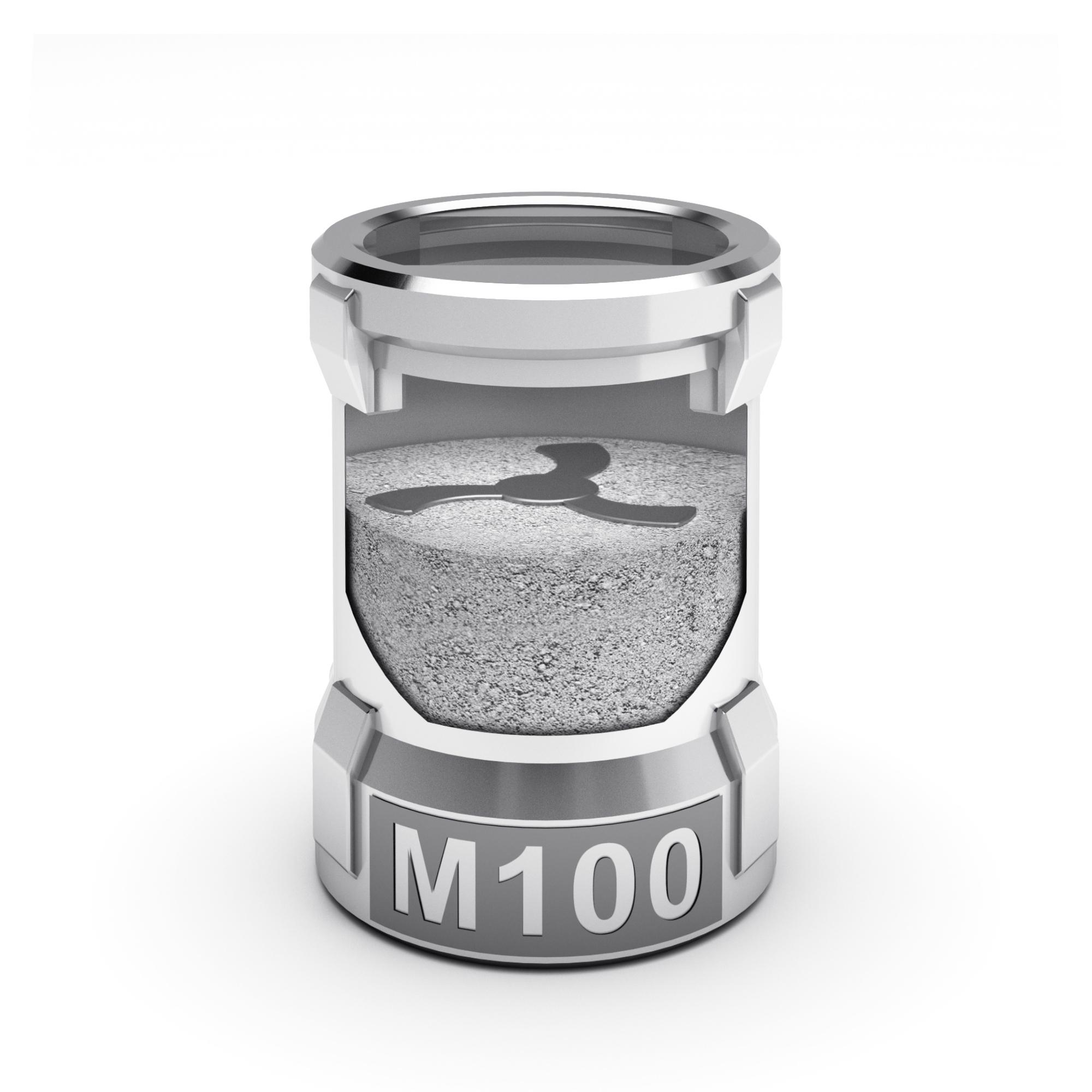 Бетона цена иркутск бетонная смесь схема производства