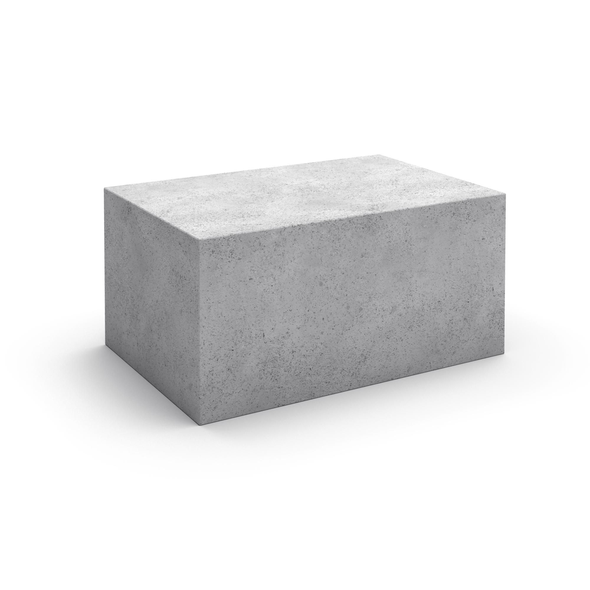 Купить газобетон в бетонов бетон под давлением
