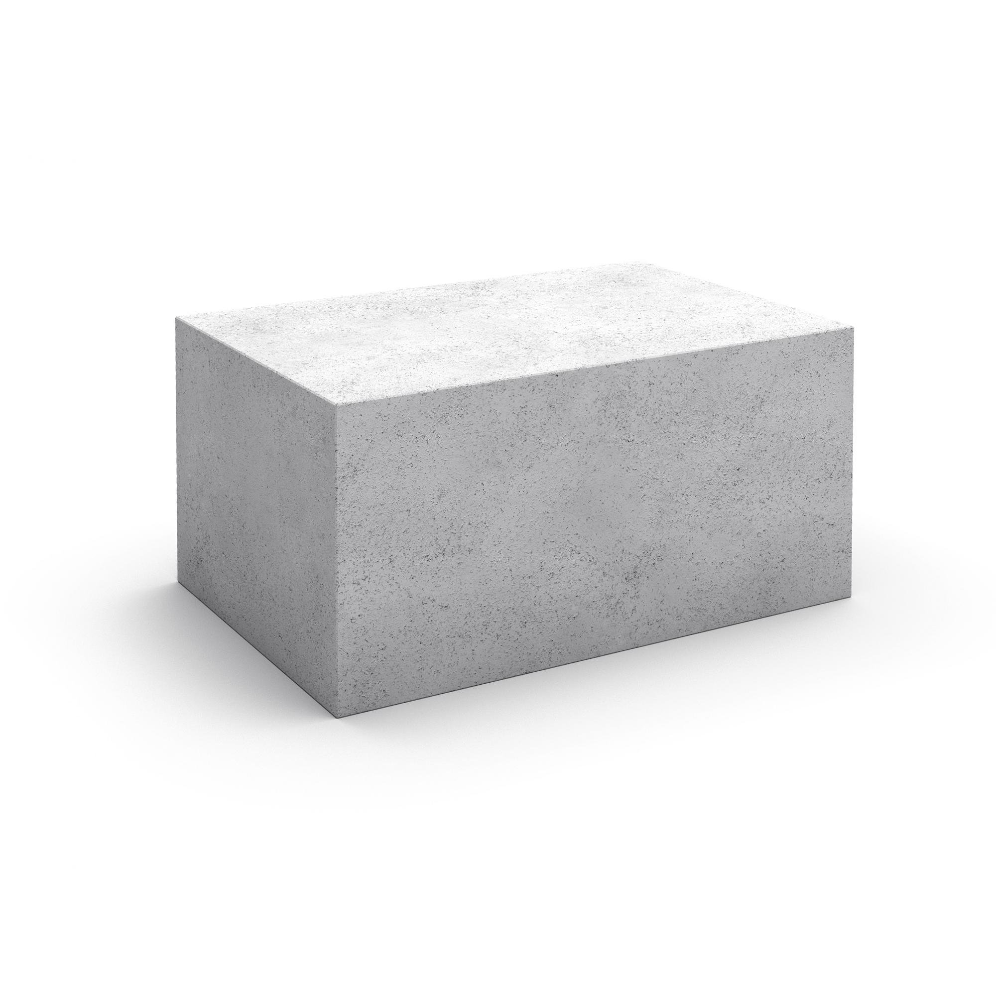 Купит пено бетон краситель для бетона белгород купить