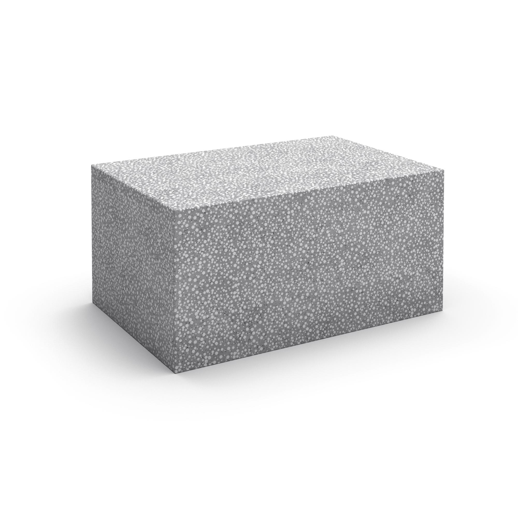 Куплю полистирол бетон доставка раствора бетона цена москва