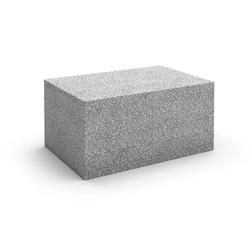 Блоки из бетона купить в иркутске ооо фибробетон москва официальный сайт