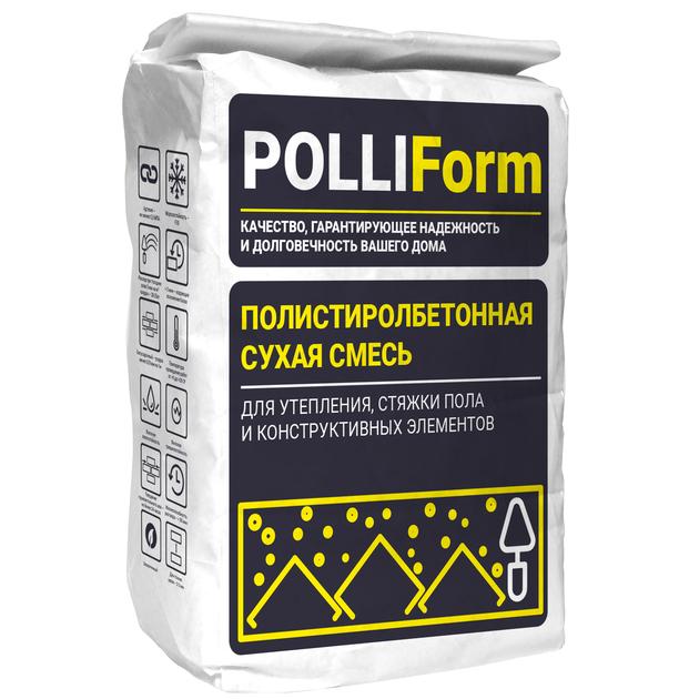 POLLI Form